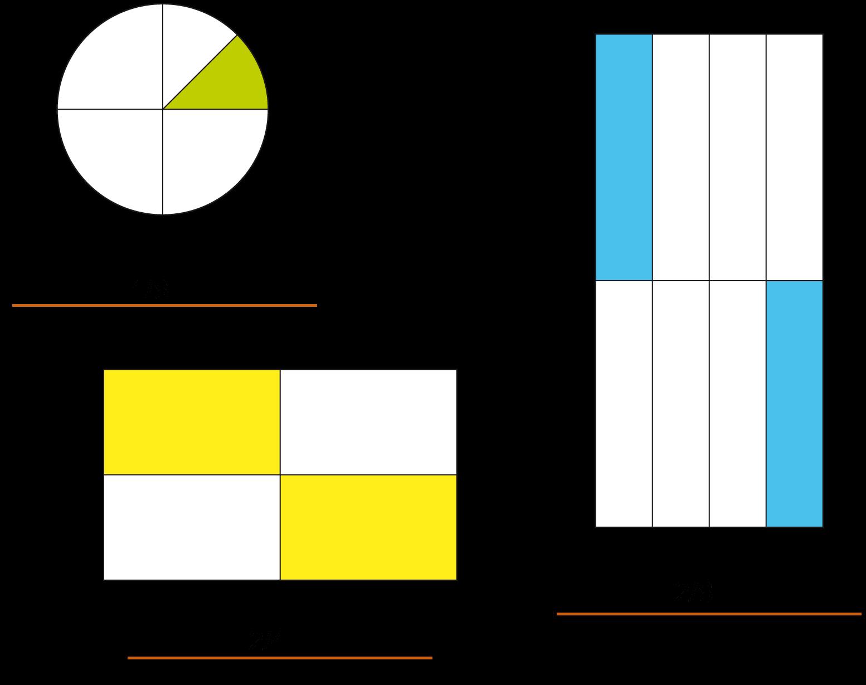 32 Que Parte Es Ayuda Para Tu Tarea De Desafios Matematicos Sep Primaria Tercero Respuestas Y Explicaciones