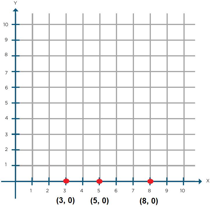 42 Un Plano Regular Ayuda Para Tu Tarea De Desafíos Matemáticos Sep Primaria Sexto Respuestas Y Explicaciones